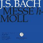 J.S.Bach: Messe in h-Moll